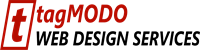 mobile friendly website design Pineville, NC -  tagmodo web design services